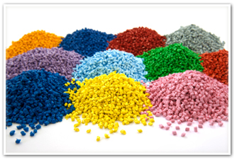 Premier Technical Plastics – Plastics Injection Molding